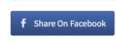 share on Facebook button