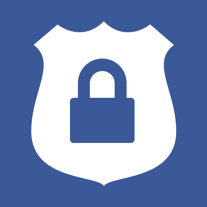 keep your Facebook account secure Facebook Security Settings
