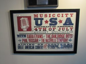 IMG_1463-July-4-poster