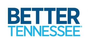 Better Tennessee magazine logo