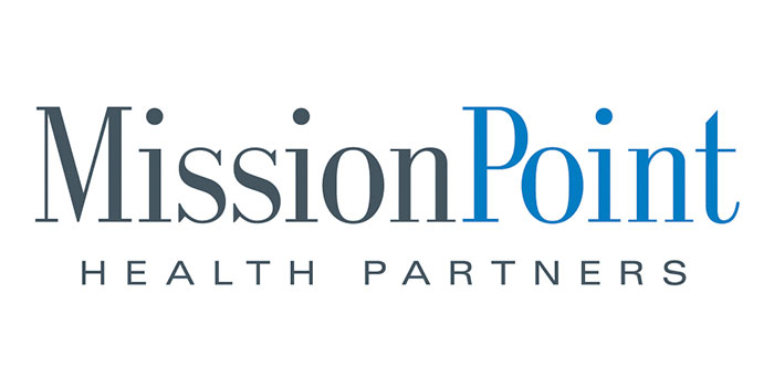missionpoint health partners logo